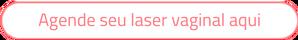 Agende seu laser vaginal aqui